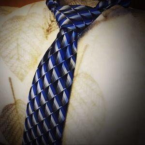 Van Heiden neck tie